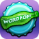 WordPop iOS Icon