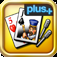 Cribbage Premium App Icon