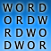 Word Search Pro iOS Icon