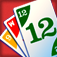 Phase 10 iOS Icon
