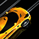 SlotZ Racer iOS icon