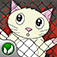 Save Kitty App Icon