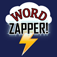 Word Zapper App Icon