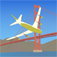 Flight Stunts App Icon