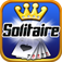 Solitaire King app icon