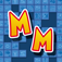 MemoryMania iOS icon