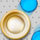 Air Hockey Free app icon