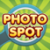 Photo Spot iOS Icon