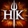 Hell's Kitchen app icon