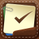 2Do: Tasks Done in Style iOS icon