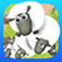 Sheepstacker App Icon