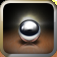 Wooden Labyrinth 3D app icon