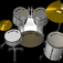 KanonDrum iOS icon
