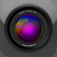 Camera Genius iOS icon