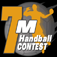 7M Handball Contest app icon