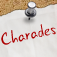 Speed Charades iOS Icon