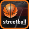 Streetball app icon
