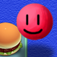 PapiJump Land app icon