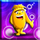 Bag Bigfoot App Icon