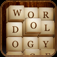 Wordology App Icon