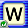 Word Up App Icon
