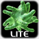 Antivirus Lite iOS Icon