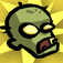 Zombieville USA App Icon