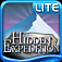 Everest: Hidden Expedition App Icon