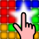 Block Touch Lite (FREE) iOS Icon