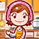 Cooking Mama app icon