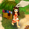 Virtual Villagers 2: The Lost Children iOS Icon