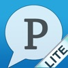 Phrase Party Lite app icon