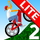 Bike Or Die 2 app icon