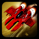 Sky Force Reloaded App Icon