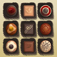 Chocolatier App Icon