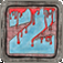 Z is for Zombie App Icon