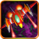 Neocell Fighters Evolution App Icon