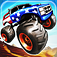 Monster Trucks Nitro App Icon