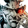 METAL GEAR SOLID TOUCH (US) app icon