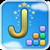 Jumbline iOS Icon