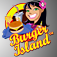 Burger Bash iOS icon