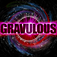 Gravulous iOS Icon