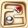 Labyrinth 2 iOS icon