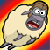 Sheep Launcher Plus App Icon