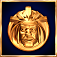 Totem Treasure Slots App Icon