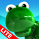 Balloonimals Lite App Icon