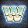 WWE Legends of WrestleMania App Icon
