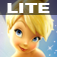Disney Fairies Fly Lite App Icon