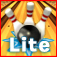 I-play 3D Bowling Lite App Icon