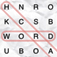 Word Search Classic iOS Icon